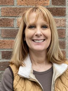 Karen Shodin