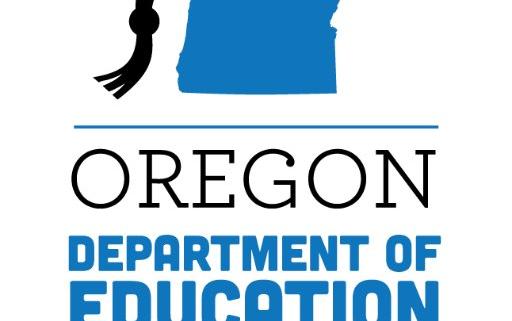 Oregon Department of Education