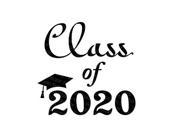 Class of 2020 Graduation Ceremony - Pendleton School District