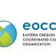 EOCCO logo