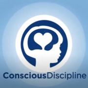 Conscious Discipline