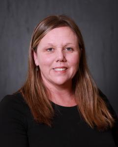 Lynn Lieuallen